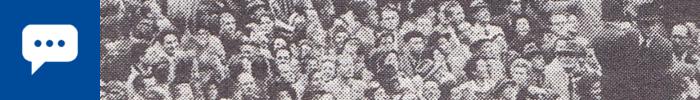 nachrichten-banner