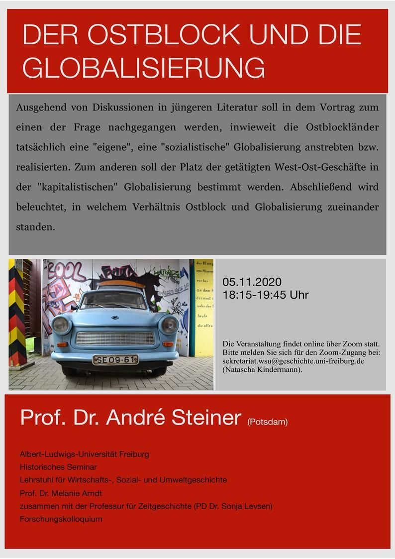 poster prof. steiner.jpg
