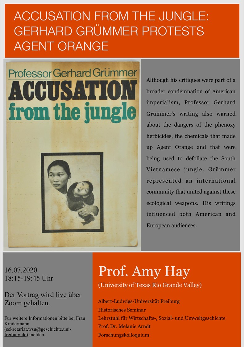 poster prof. amy hay.jpg